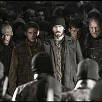 Snowpiercer - egy pörgős akciófilm mely egyben társadalomkritika is [4.]