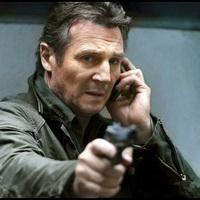 Az elmúlt évek legjobb Liam Neeson filmje - Unknown (2011) [25.]
