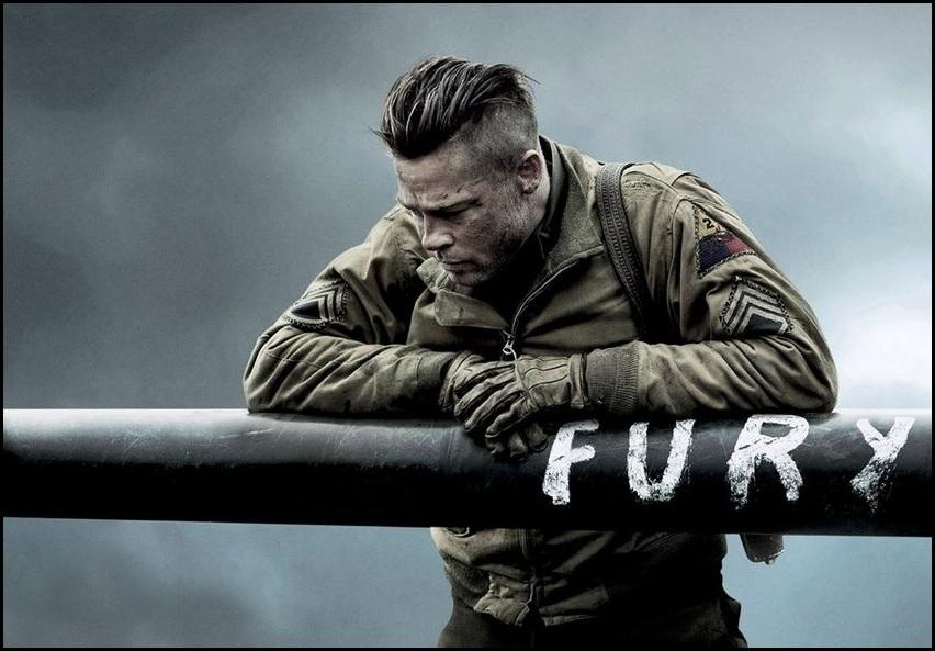 fury2.jpg