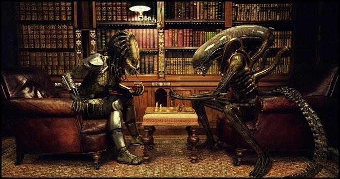 predator_alien.jpg