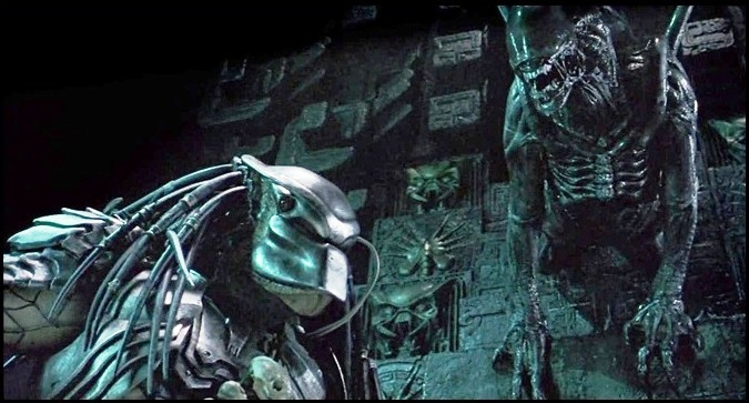 alien_predator.jpg