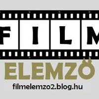 A filmek és a filmelemzők