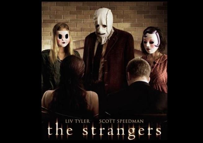 the_strangers1.jpg
