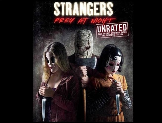 the_strangers2.jpg