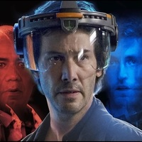 Elgondolkodtató sci-fi thriller Keanu Reeves főszereplésével [34.]