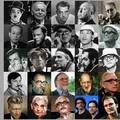 10 nagy rendező, az utóbbi 100 évből [30.]
