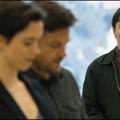 Fordulatos thriller: Az ajándék (2015) [35.]
