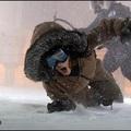 Az 5 + 1 legjobb havas, téli film az elmúlt 10 évből