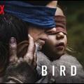 Madarak a dobozban - Bird Box (2018)