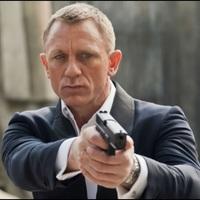 Öt érdekesség a James Bondot alakító Daniel Craigről [36.]