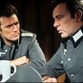 Kémek a Sasfészekben (1968)
