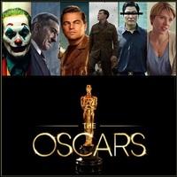 A 92. Oscar-gála legjobb film kategóriája [37.]