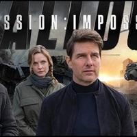 Mitől működik a Mission Impossible 6? [2.]