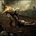 A fegyvertelen katona - a legjobb rendezés Mel Gibsontól