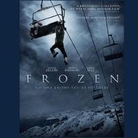 Egy ütős téli horror, amiről valószínűleg nem hallottál [31.]
