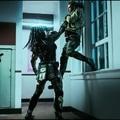 Ami jó és ami nagyon gyenge az új Predator filmben