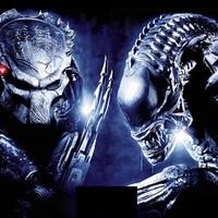 Az Alien és Predator franchise [39.]