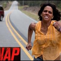 Gyermekrablás (Kidnap) - egy drámai akció-thriller Halle Berryvel [5.]