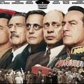 Sztálin halála - film a szovjet diktátor halála utáni hatalmi harcokról [28.]