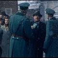 A hidegháborús filmek egyik legjobbja: Kémek hídja (2015)