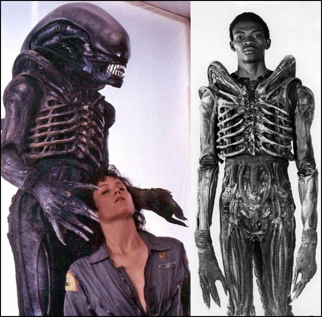 alien_bolaji_badejo.jpg