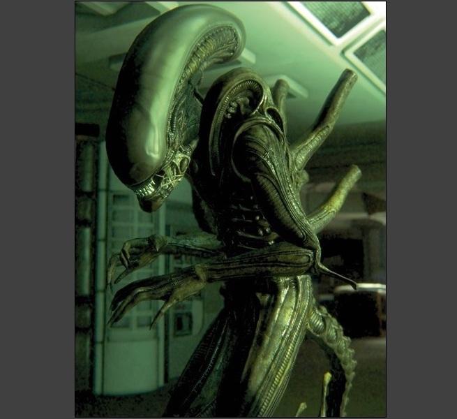 alien_kep2.jpg