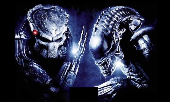 alien_predator1.jpg