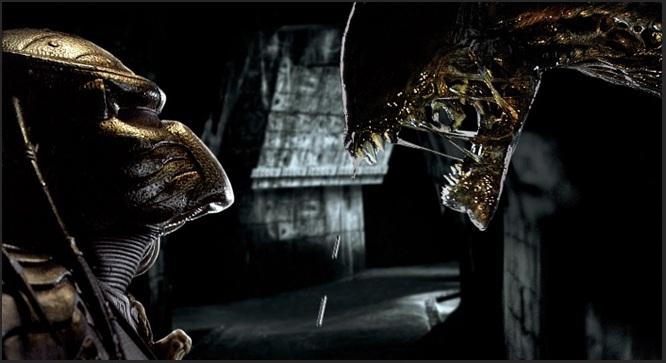 alien_predator5.jpg