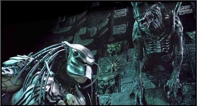 alienpredator6.jpg