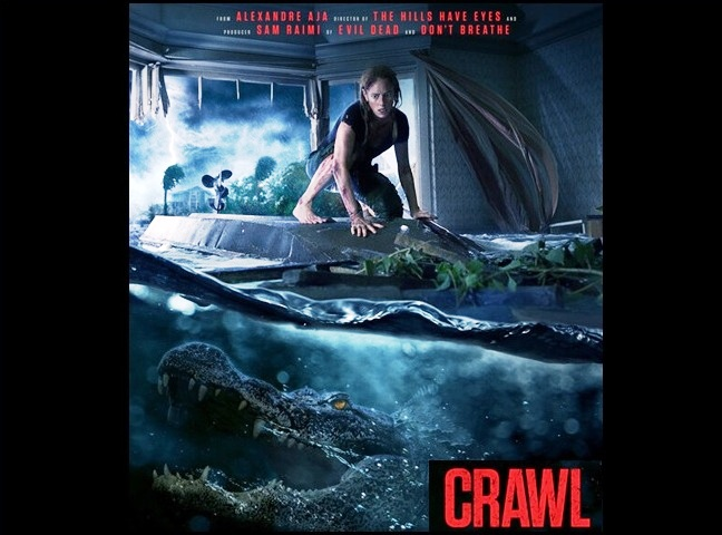crawl1.jpg