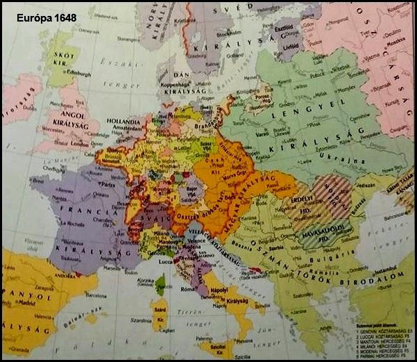 europa1648.jpg