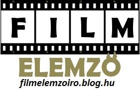 filmelemzo_logo_uj.jpg