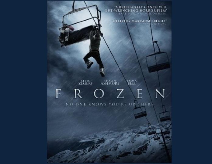 frozen_1.jpg