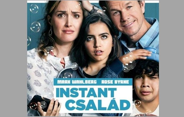 instant1.jpg