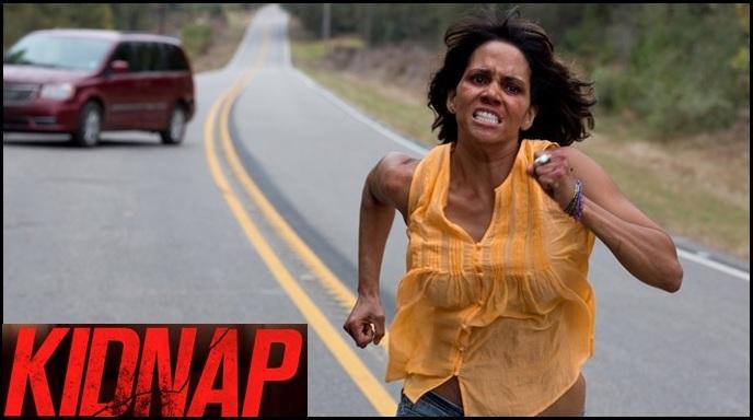 kidnap2.jpg