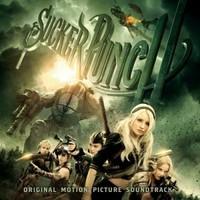 2011 leglátványosabb filmjei