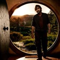 A Gyűrűk Ura visszatér. Megjött a Hobbit 2012 előzetese.