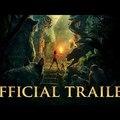 Super Bowl Trailerek: Dzsungel könyve, Amerika Kapitány, X-Men Apokalipszis stb..