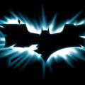 Breaking: Megvan ki lesz az új Batman