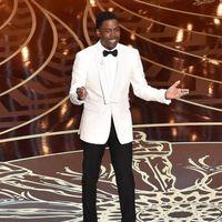 Kérjük vissza az Oscar gálánkat! A 88. Oscar díj átadó margójára, avagy miért nem lett jó a műsor?