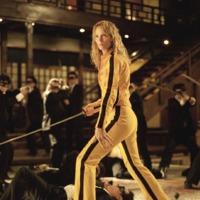 [Klasszikus Film] Tarantino kollekció II.fejezet: A 2000-es évek