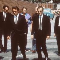 [Klasszikus Film] Tarantino kollekció I.fejezet: A 90-es évek