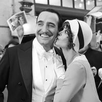 The Artist és Hugo siker a 2012-es Oscar gálán