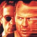 [Klasszikus Film] Die Hard - Az élet mindig drága