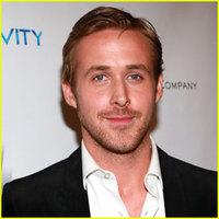 Akik kimaradtak...Michael Fassbender, Ryan Gosling, Drive stb...