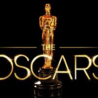 Ez történt a 89. Oscar gálán