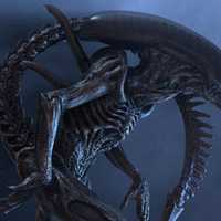 Másvilág: A Prometheus mellett az Aliens: Colonial Marines játék is egy büntetős trailerrel jött ki