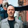 Szárnya van, de nem madár, avagy a Birdman meglepő ereje