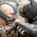 Szétcsap a Dark Knight: Rises új előzetese