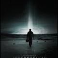 ...és akkor itt van Nolan új filmjének az előzetese: Interstellar teaser